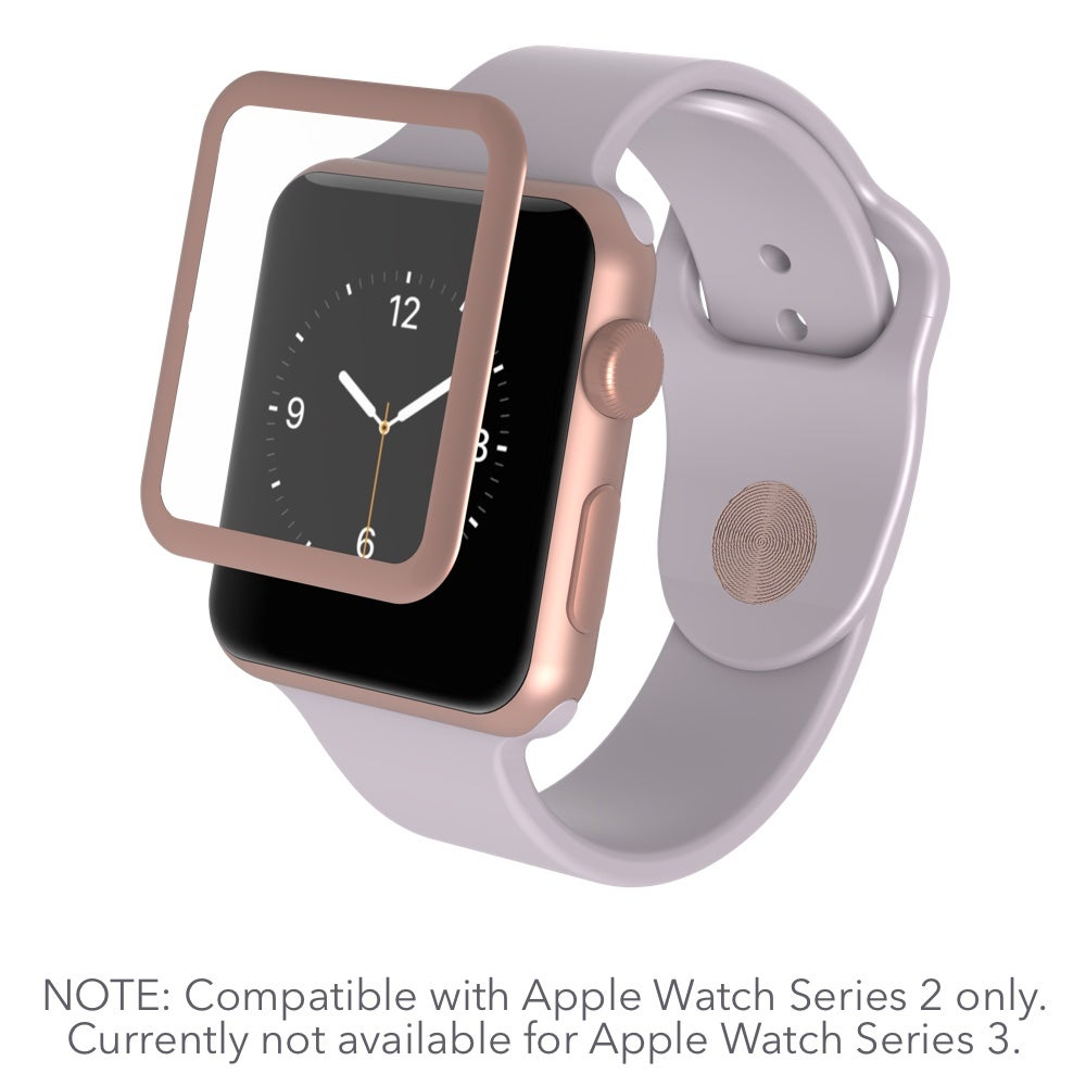 InvisibleShield_Glass_Luxe_for_the_Apple_Watch_Series_2