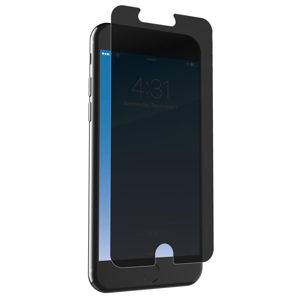 InvisibleShield_Glass_Privacy_for_the_Apple_iPhone_7_Plus