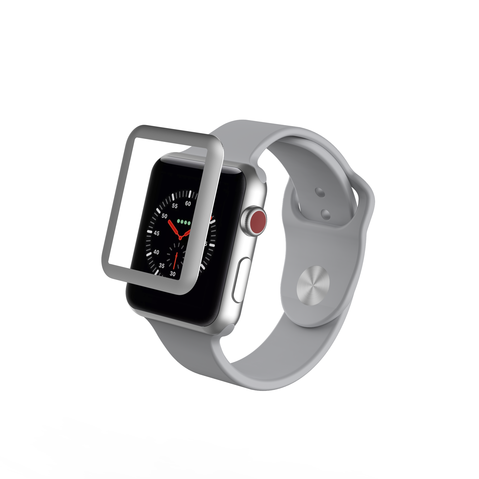 InvisibleShield_Glass_Luxe_for_the_Apple_Watch_Series_3