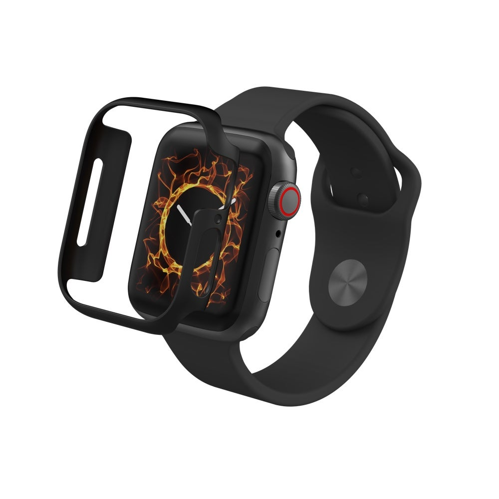 InvisibleShield_Luxe_Bumper_Case_for_the_Apple_Watch_Series_4