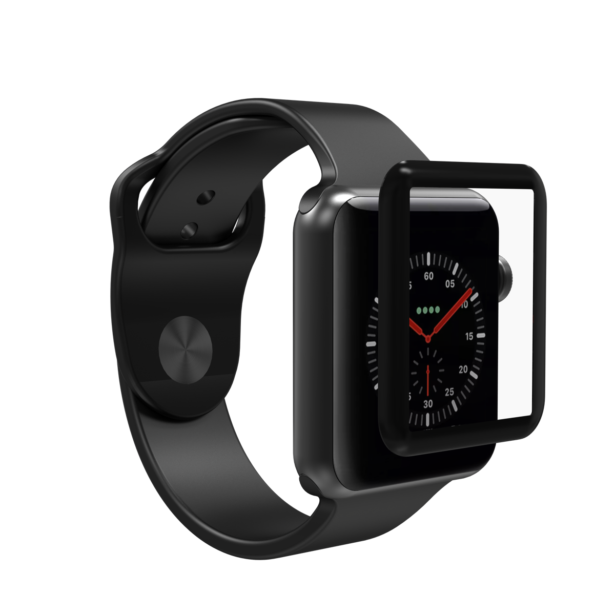 InvisibleShield_Glass_Curve_Elite_for_the_Apple_Watch_Series_3