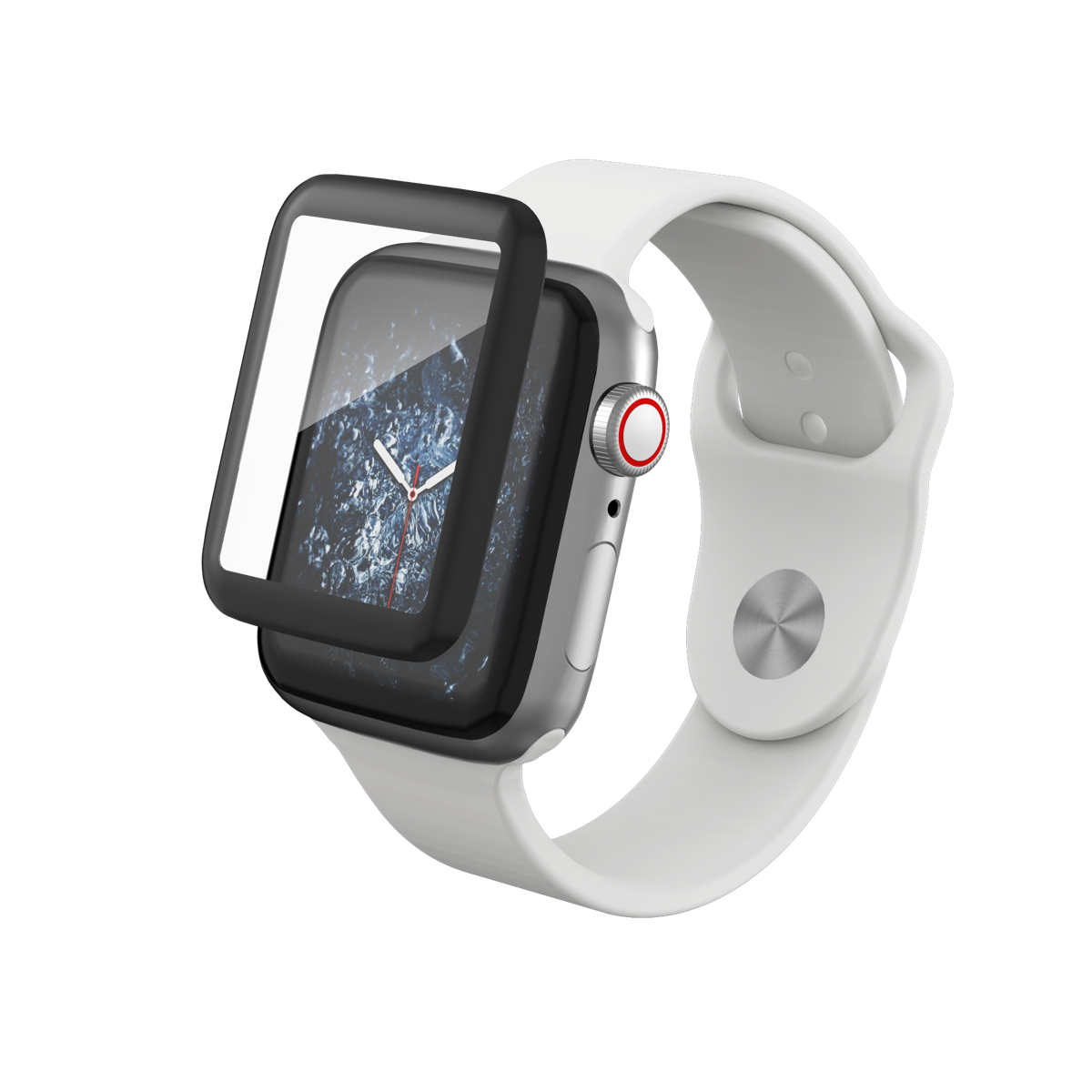 InvisibleShield_Glass_Curve_Elite_for_the_Apple_Watch_Series_4