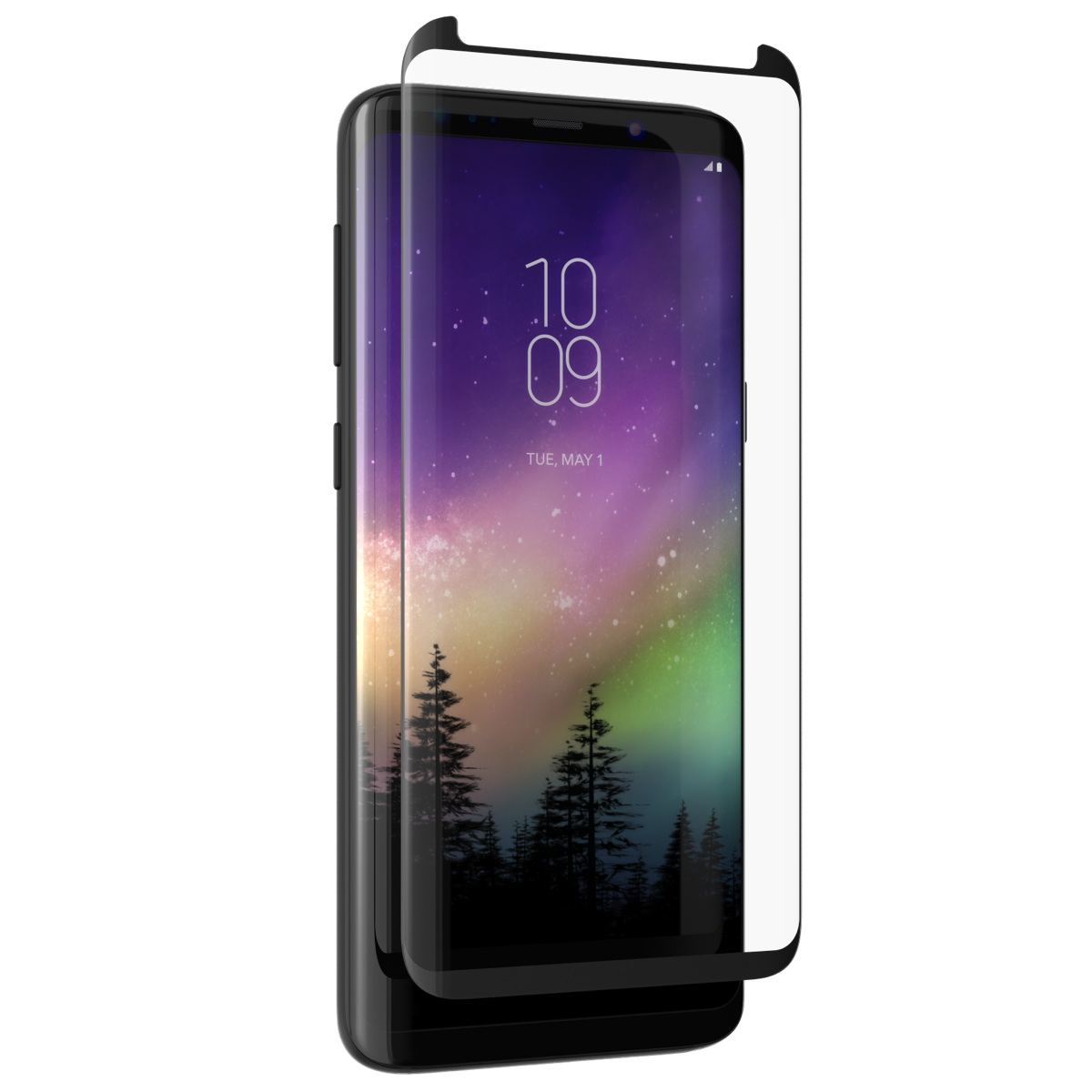 InvisibleShield_Glass_Curve_Elite_for_the_Samsung_Galaxy_S9