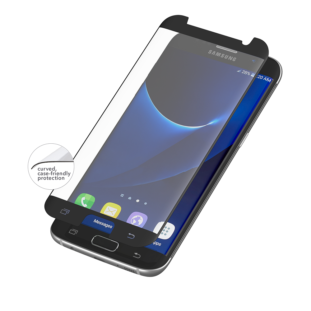 InvisibleShield_Glass_Curve_for_the_Samsung_Galaxy_S7_edge