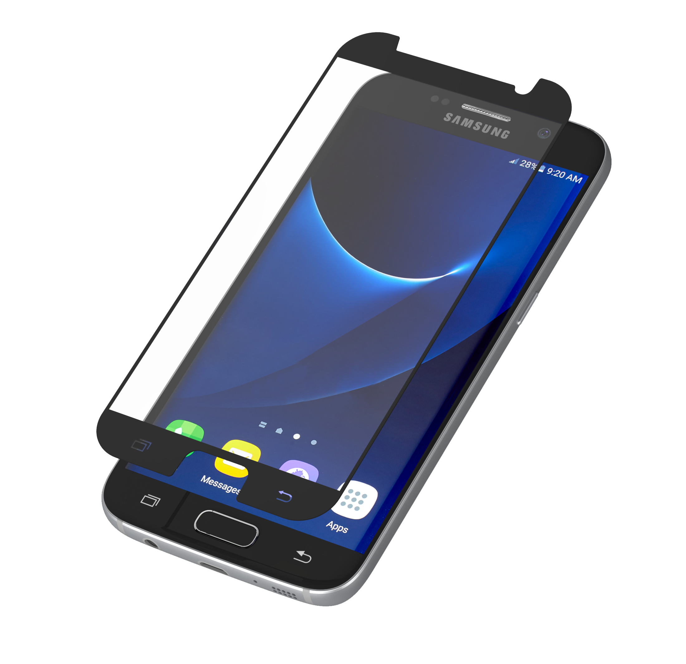 InvisibleShield_Glass_Curve_for_the_Samsung_Galaxy_S7
