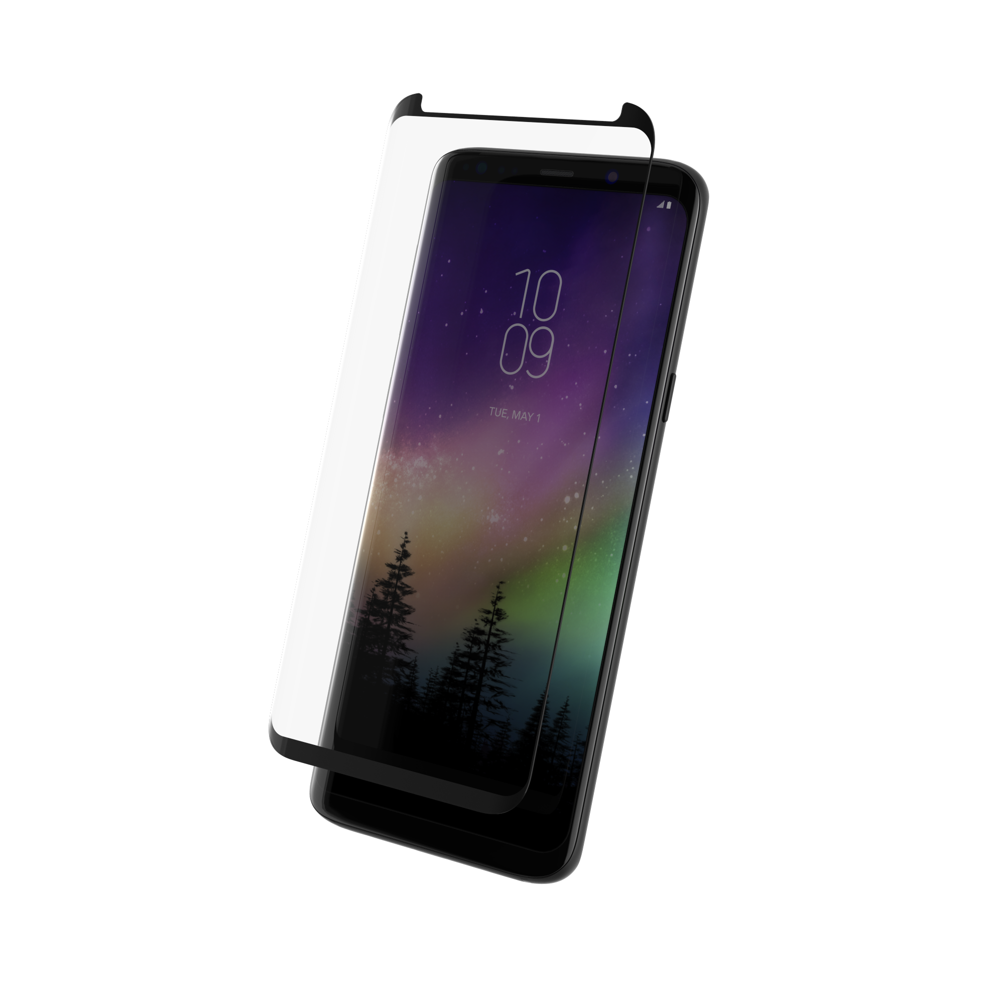 InvisibleShield_Glass_Curve_for_the_Samsung_Galaxy_S9