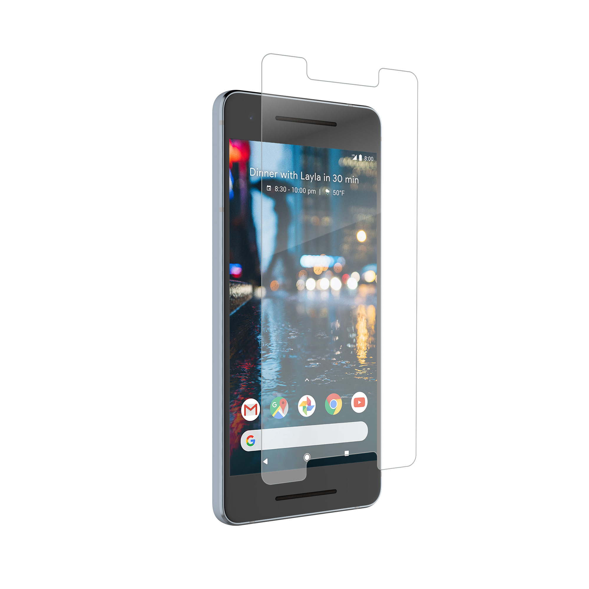 InvisibleShield_Glass_for_the_Google_Pixel_2