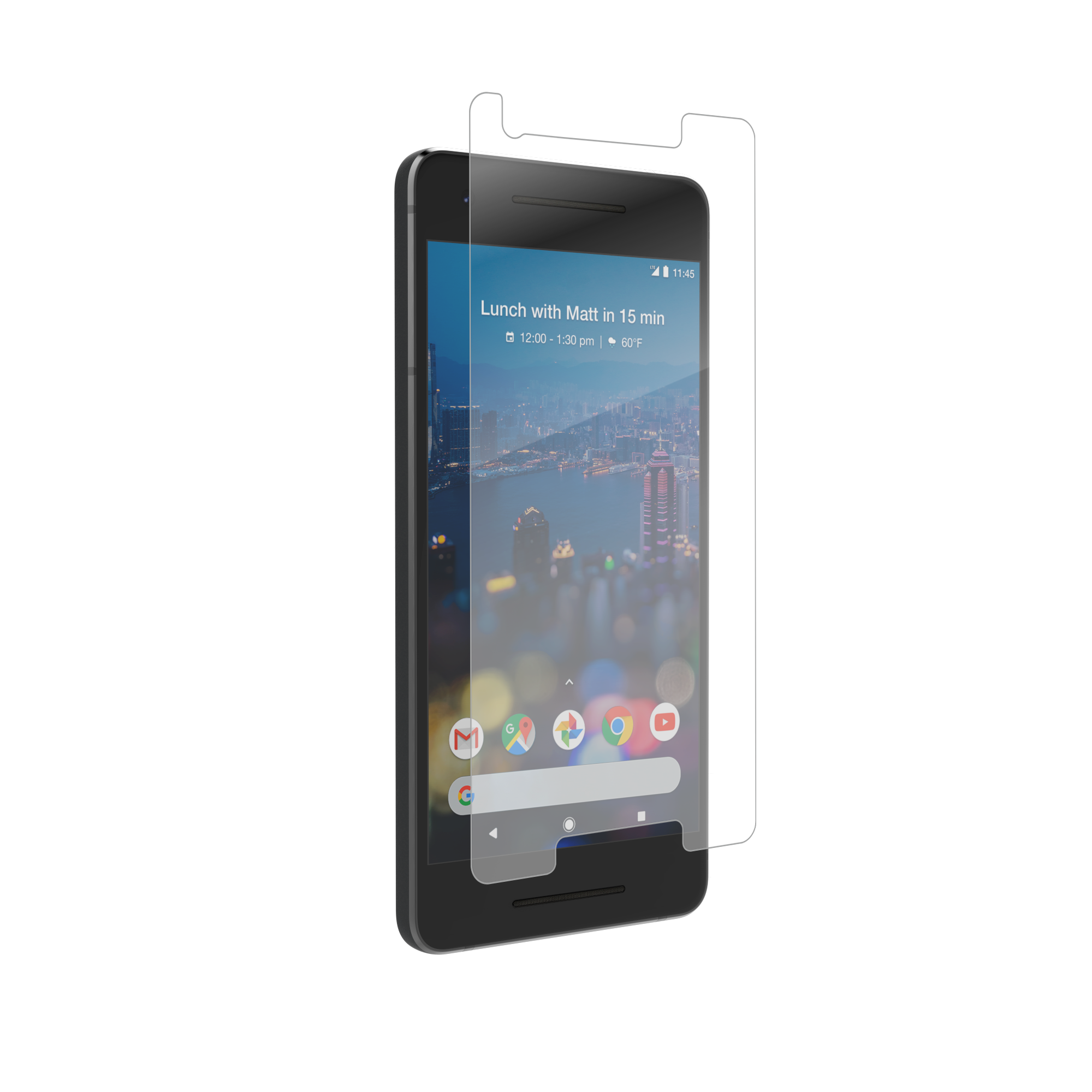 InvisibleShield_HD_for_the_Google_Pixel_2