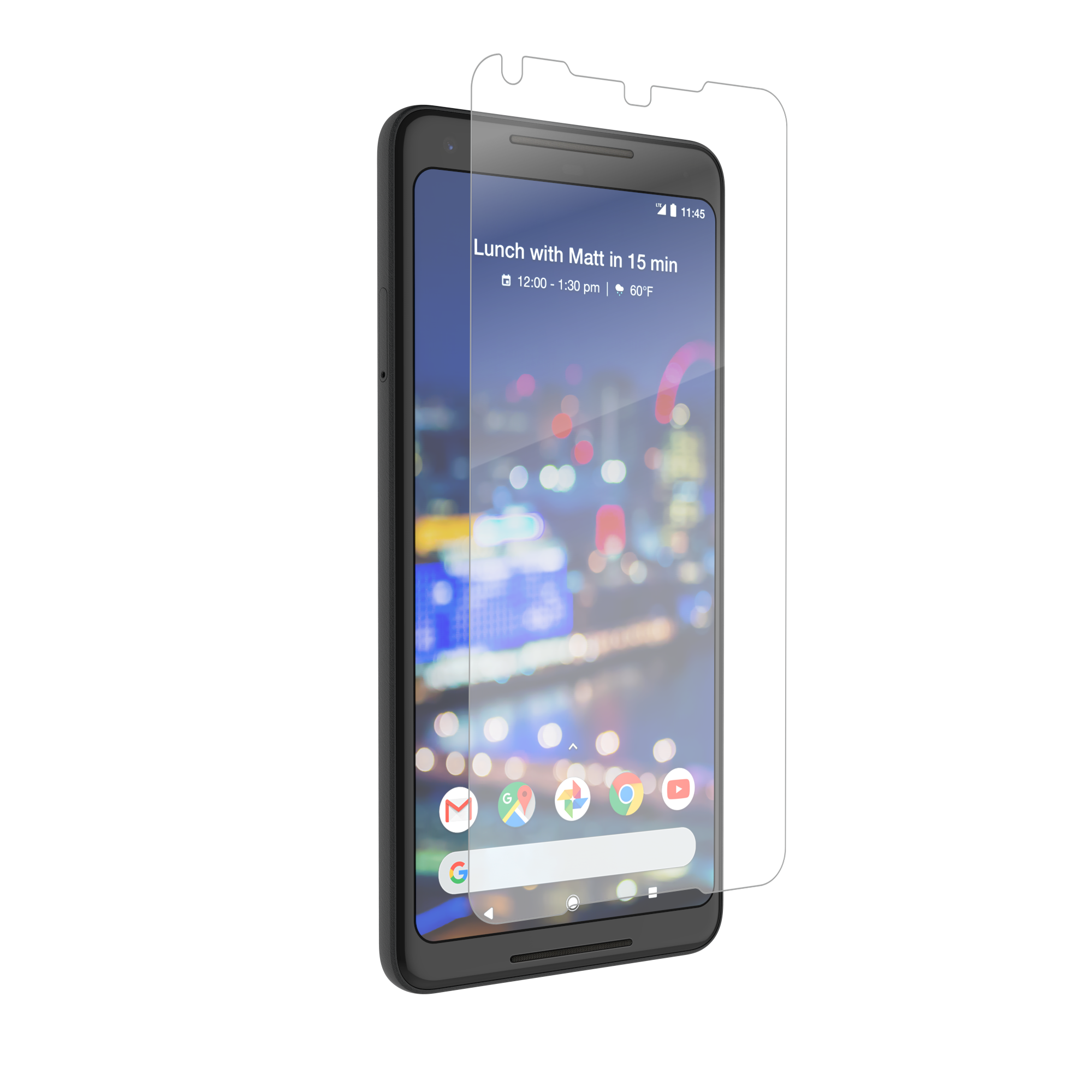 InvisibleShield_HD_for_the_Google_Pixel_2_XL