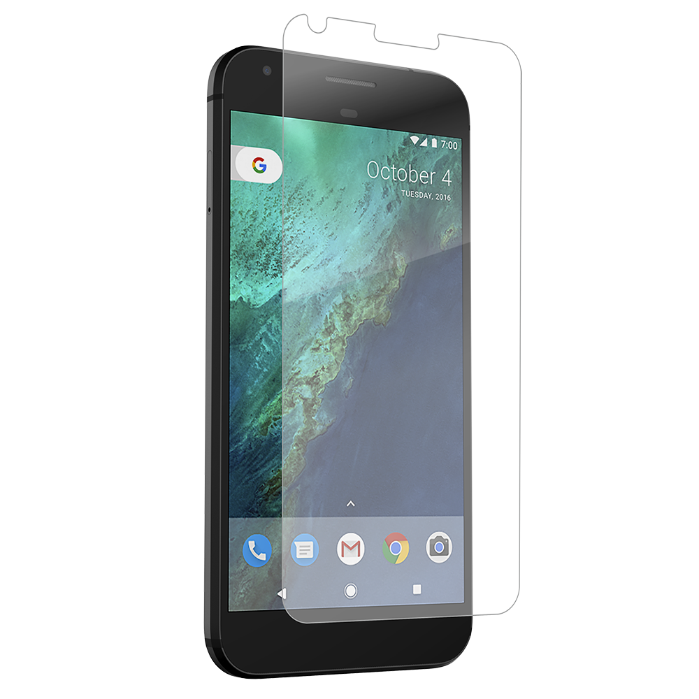 InvisibleShield_Glass_for_the_Google_Pixel_XL