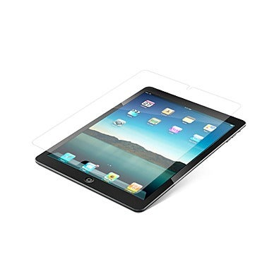 InvisibleShield Glass for the Apple iPad 2/3/4