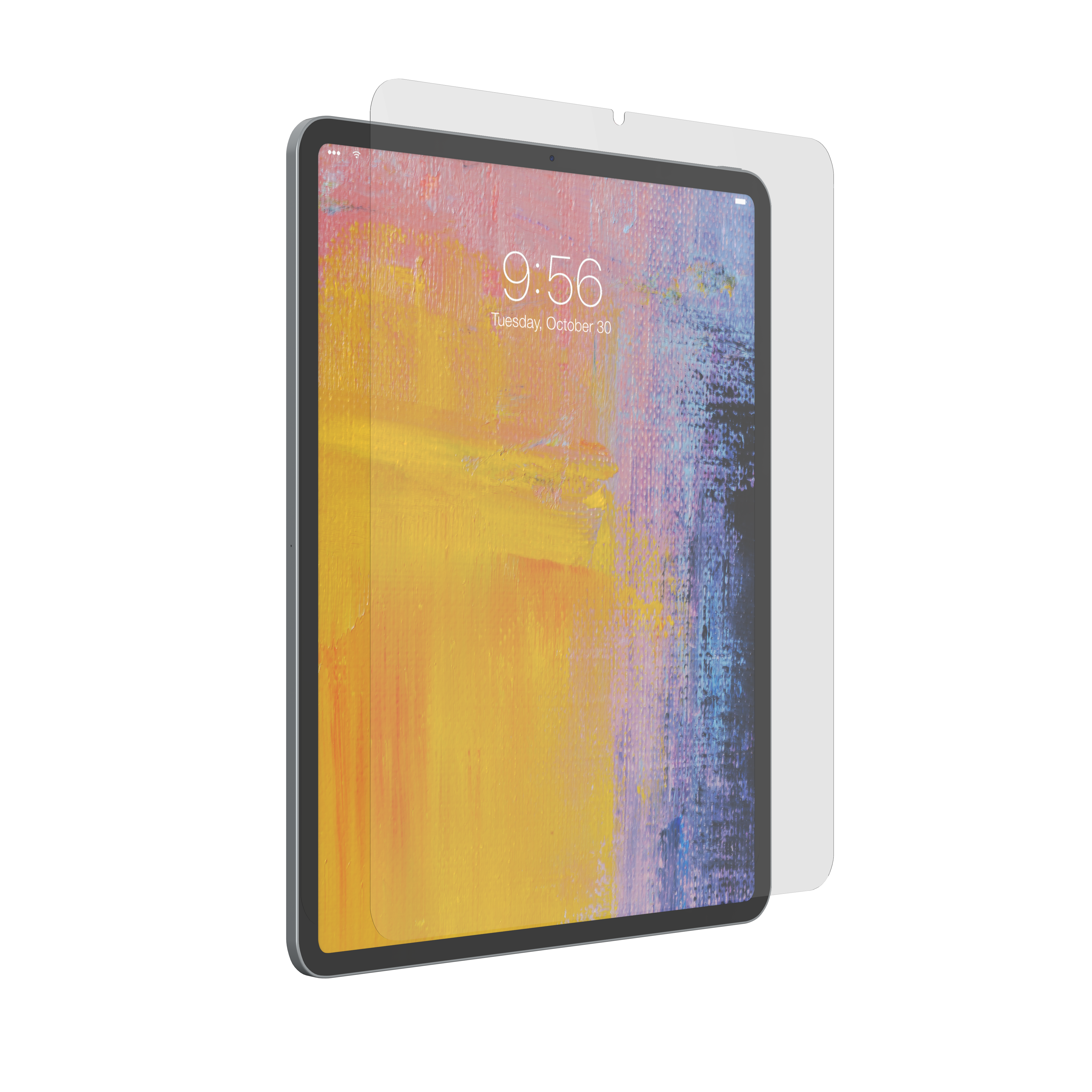 InvisibleShield_Glass_for_the_129inch_Apple_iPad_Pro