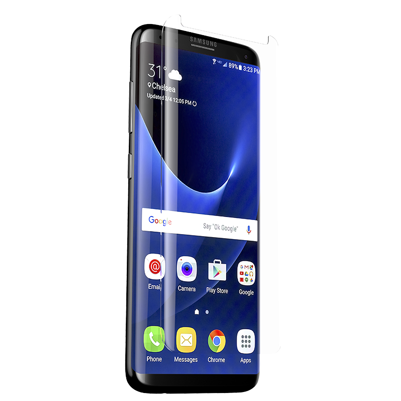 InvisibleShield_HD_for_the_Samsung_Galaxy_S8
