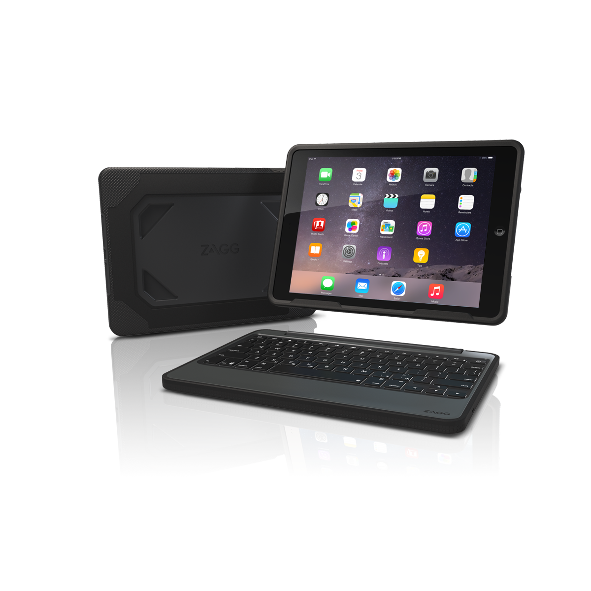 Rugged_Book_Case_with_Keyboard_for_the_Apple_iPad_Air_2